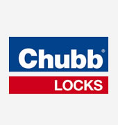 Chubb Locks - Chalgrave Locksmith