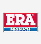 Era Locks - Chalgrave Locksmith